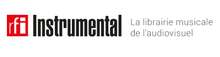 RFI Instrumental lance son nouveau site