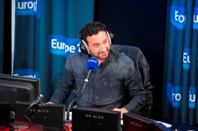 Cyril Hanouna est écrasé dans son duel face à Laurent Ruquier. Mais... son audience progresse significativement, vague après vague.