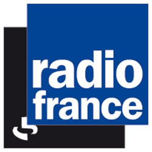 Fin de la grève à Radio France