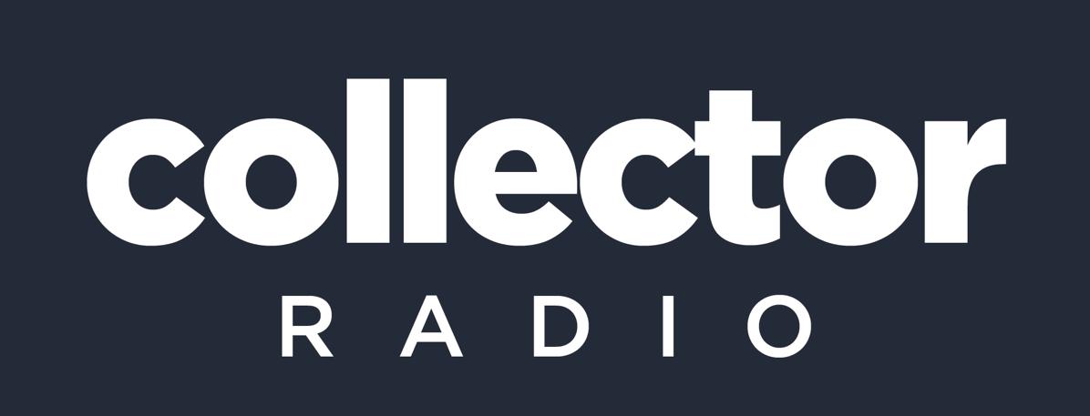 Oui Collector devient Collector Radio