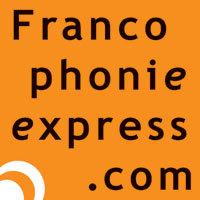 Francophonie Express parie sur la diversité