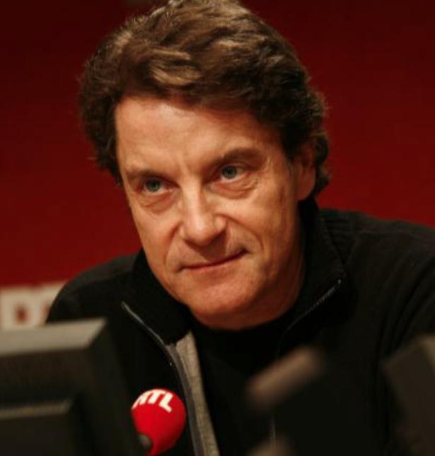 Cabrel en tête-à-tête avec les auditeurs de RTL