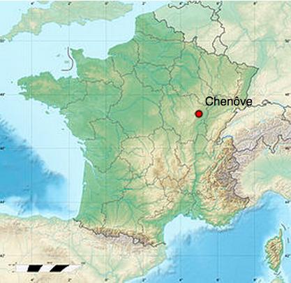 Des auditeurs privés de radios à Dijon