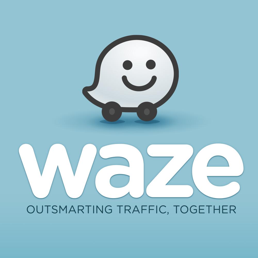 Avec Waze, VINCI Autoroutes enrichit l'info trafic