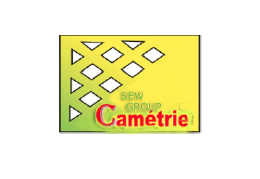 Premiers résultats d'audience au Cameroun lancée par Médiamétrie et Camétrie