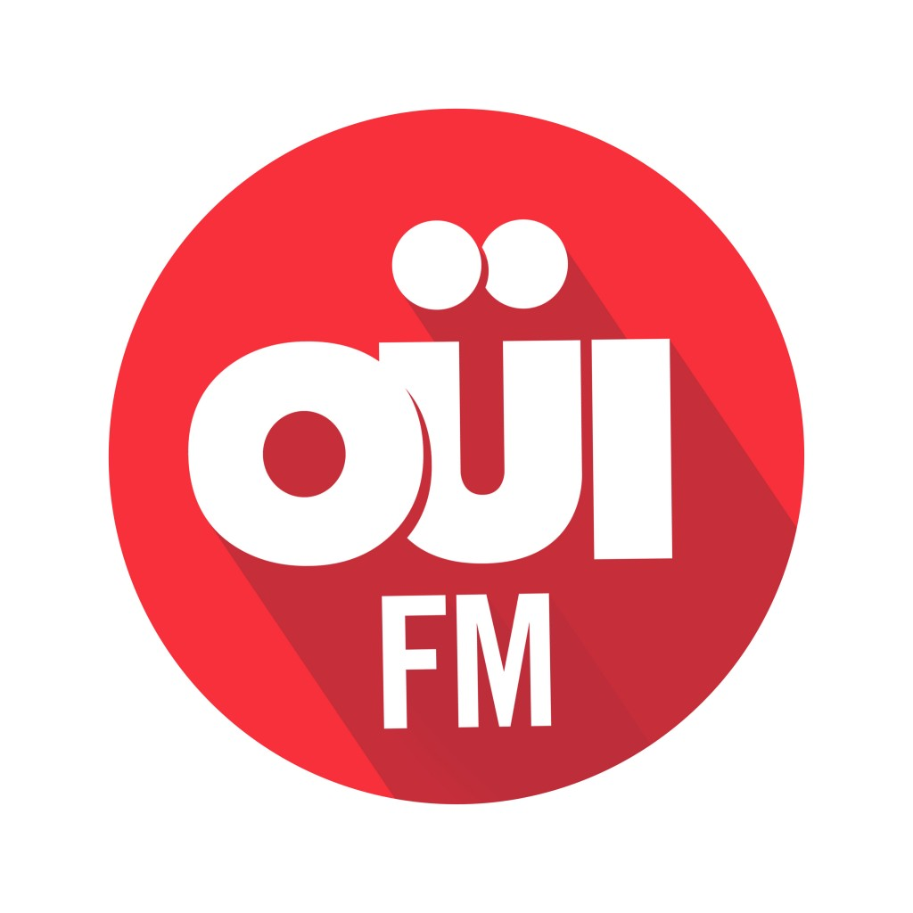 "Panel Radio : Oui FM évoque ""l'accumulation d'audience"""
