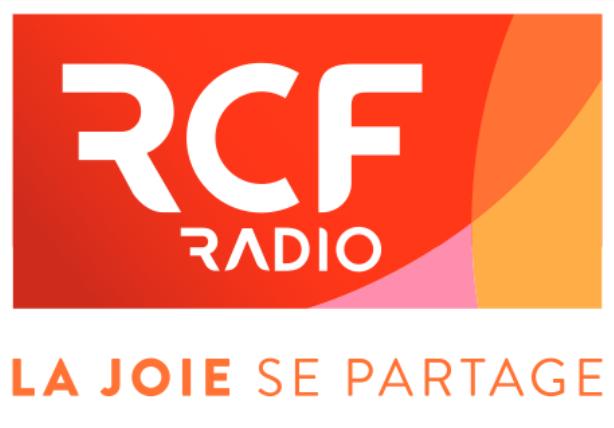 Un documentaire sur RCF diffusé sur France 2
