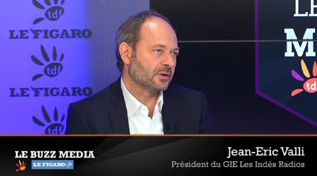 """""""Il est absolument anormal que Radio France réclame de l'argent en plus !"""""""