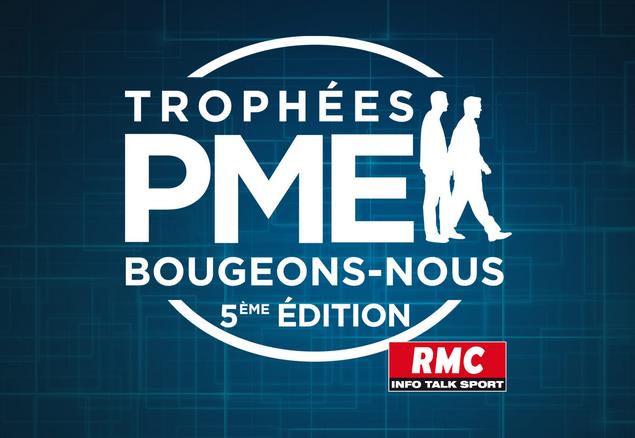 RMC fait bouger les PME