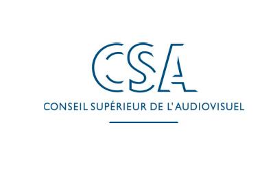RNT : le CSA lance une (nouvelle) consultation