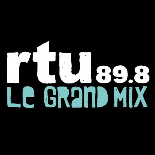 RTU à Lyon rend sa fréquence