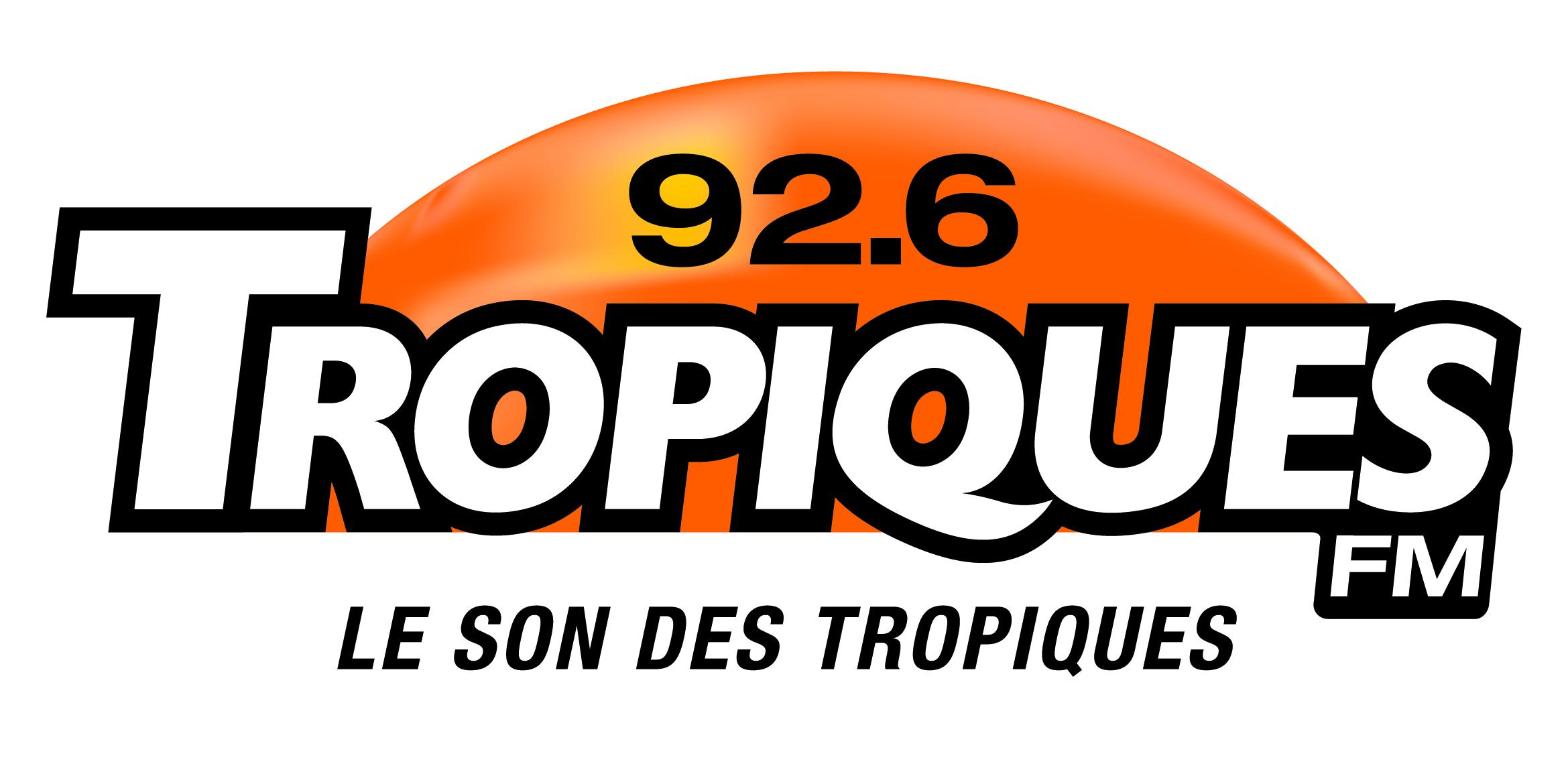 Le CSA attentif à la situation de Tropiques FM