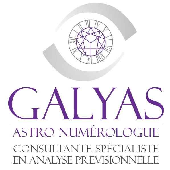 Une astro-numérologue qui rémunère ses diffuseurs
