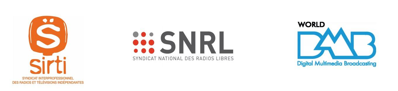 De nouveaux partenaires rejoignent l'Alliance pour la RNT