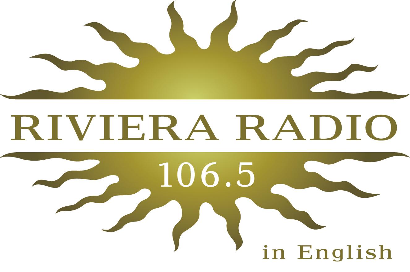 Riviera Radio a pris ses quartiers à Cannes