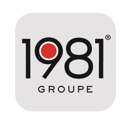 Le Groupe 1981 lance 7 nouveaux sites et 67 webradios