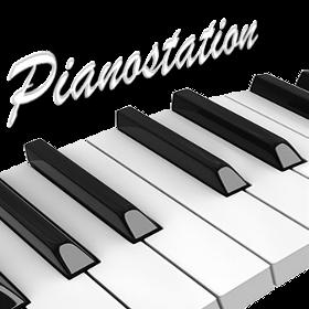 Pianostation : pas classique du tout