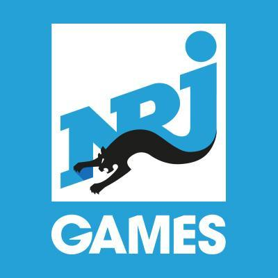 NRJ Group lance NRJ Games