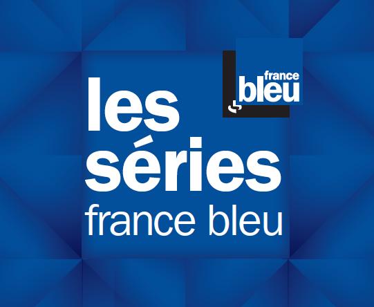 France Bleu championne des séries de l'été