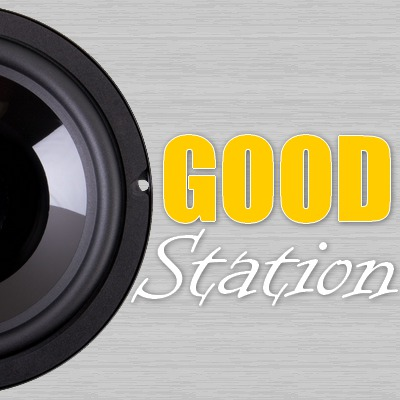 Good Station vise un large public
