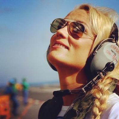 En septembre, Elodie Gossuin réveillera les auditeurs de RFM : la matinale est écoutée chaque jour par 1.2 million d'auditeurs