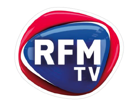 RFM TV diffusera le RFM Music Show