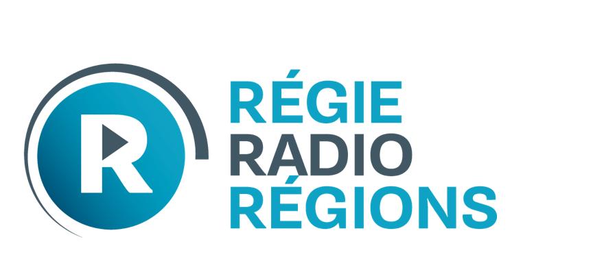 Régie Radio Régions étend sa couverture à 10 nouvelles villes