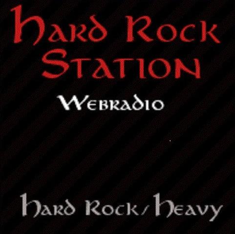 Hard Rock Station cible toute la planète métal !