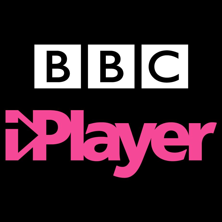 Royaume-Uni : la BBC sous pression