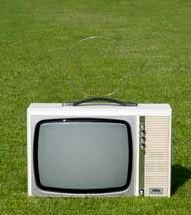 La télévion locale représente 26 chaînes dans les régions et 7 en Ile-de-France