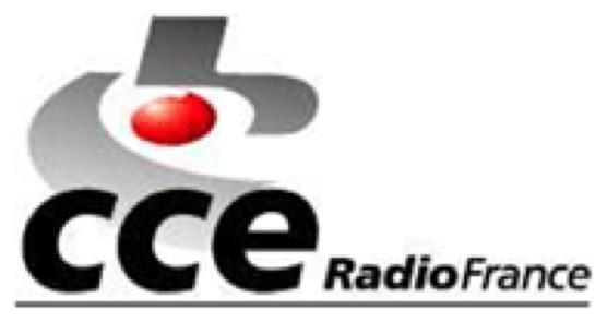 Nouvelles tensions à Radio France