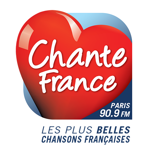 Chante France gagne 57 000 auditeurs