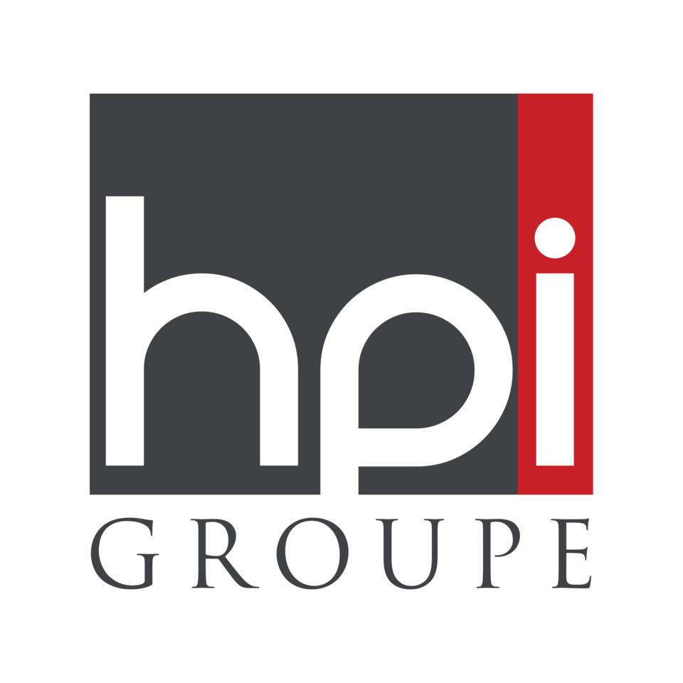 333 900 auditeurs pour le Groupe HPI