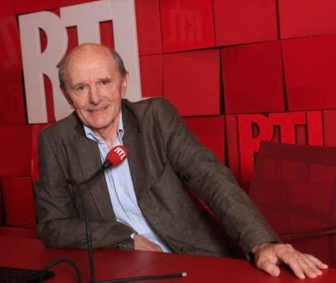 """Cet été, """"On refait la planète"""" sur RTL"""