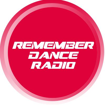 Remember Dance Radio vous raconte l'histoire de la Dance Music