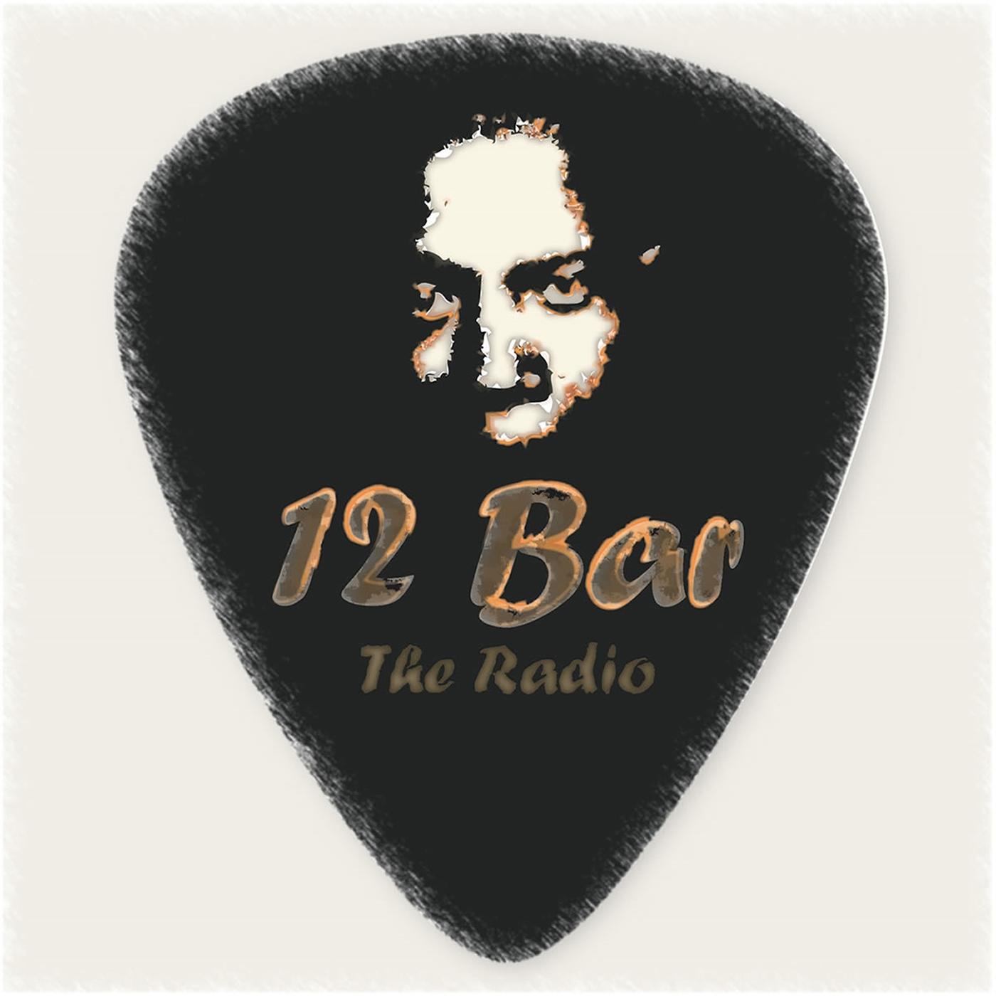 """La webradio """"12 bar"""" ne se met pas la pression"""
