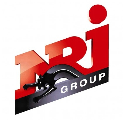 NRJ Group : une croissance de 2% au 1er semestre