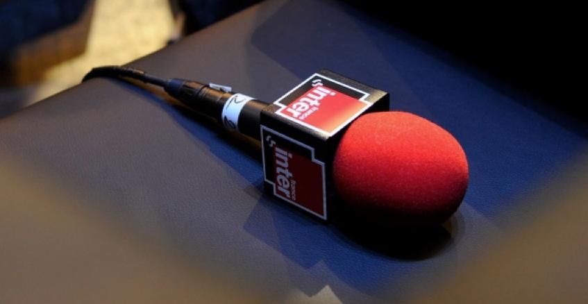 De nombreux temps forts vont rythmer cette nouvelle saison radiophonique sur France Inter © Christophe Abramowitz / Radio France