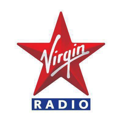 Virgin Radio prête pour une nouvelle saison