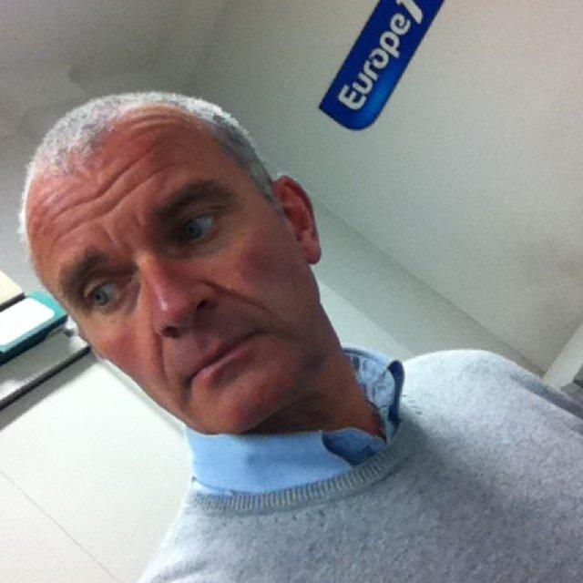 Roye : Europe 1 condamne l'agression de son journaliste