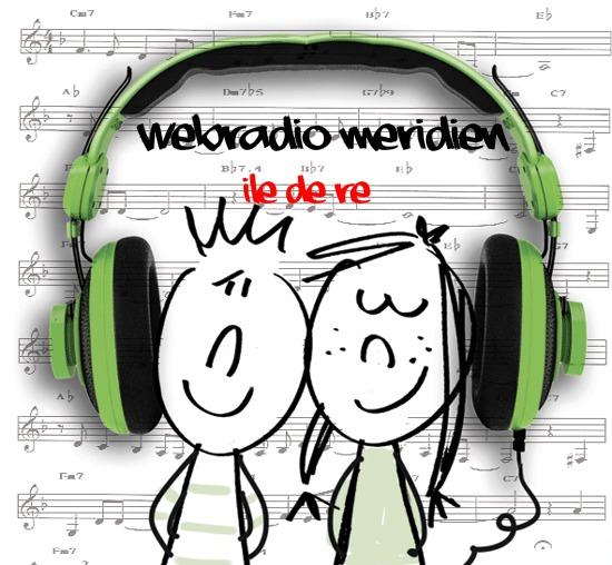Radio Méridien veut promouvoir l'île de Ré