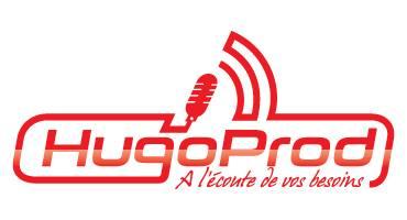HugoProd mise sur la Coupe du monde de rugby