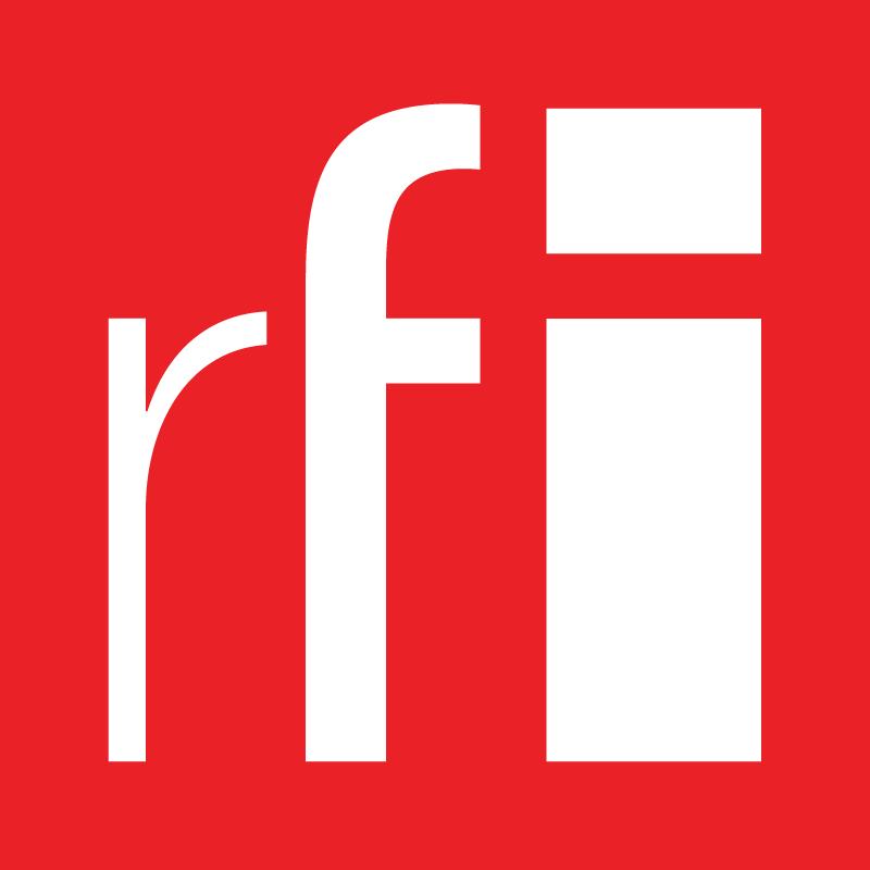 RFI demande l'accès au dossier d'un de ses correspondants