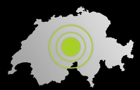 Image radionumerique.ch
