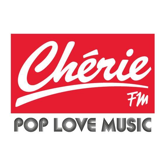 Claude-Eric Roy nommé Directeur de l'antenne de Chérie FM