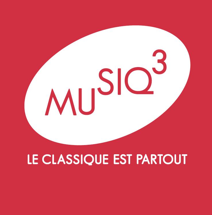 Rentrée 2015 : changement de ton pour Musiq'3