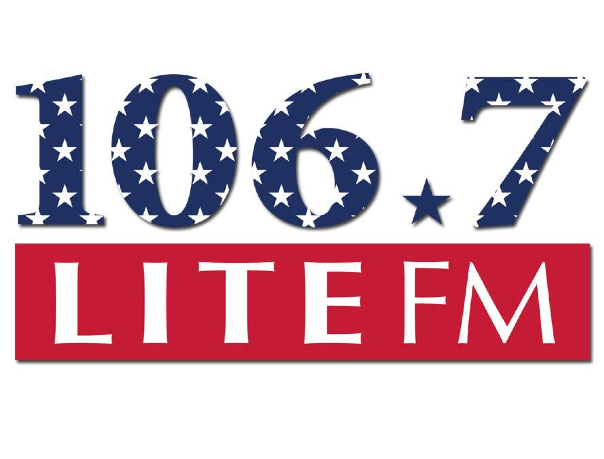 À New York, on écoute 106.7 Lite FM