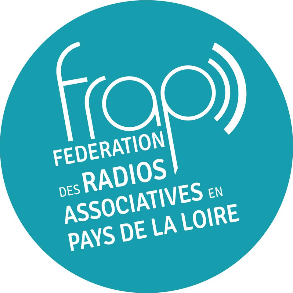 La FRAP, ce sont 22  radios associatives  sur 5 départements