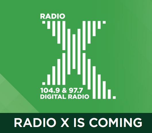 Royaume-Uni : Encore une nouvelle radio nationale sur le DAB