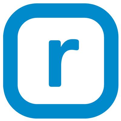 120 400 919 d'écoutes actives pour Radionomy